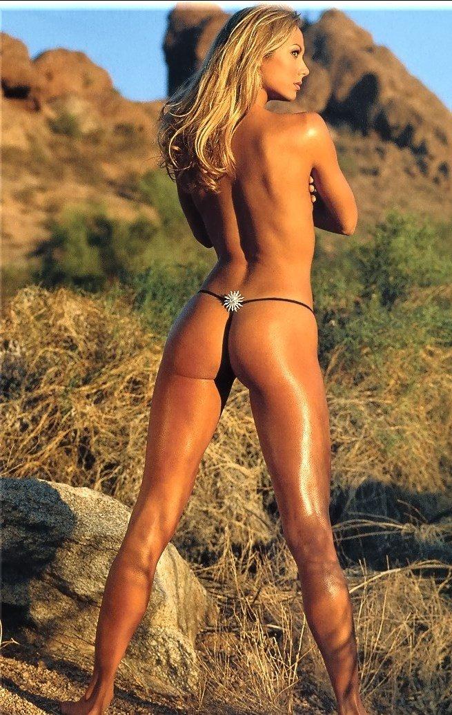 Hot stacy keibler nude ass sex, new zealand beach bikini pictures