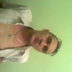 Молодой, красивый парень ищет девушку для интима в Бийске