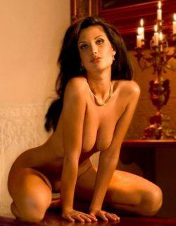 Очаровательная девушка, приеду в гости к мужчине в Бийске