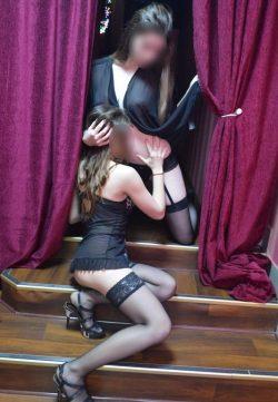Девушка ищет парня в Бийске для головокружительного секса