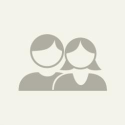 Пара ищет Женщину для ЖМЖ в Бийске